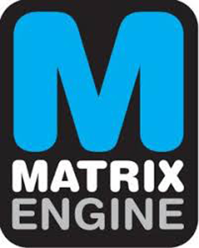 Matrix Engine